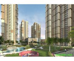 New Upcoming Prestige Apartments in Bagalur Road a good investment