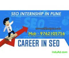 Digital Marketing SEO Jobs in Pune Apply Now