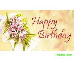 birthday wishes for sister in hindi funny, birthday
