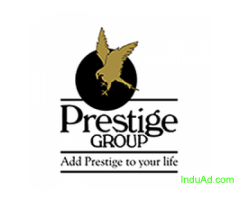 Prestige Prelaunch bangalore apartment search for Best Price Sarjapur