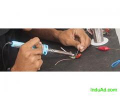 Cheap & Best TV Repair & Services in Raj Nagar Extension | electronicsrepairing.com