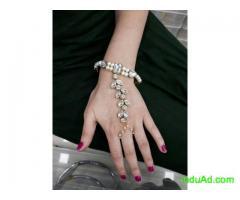 Handharness