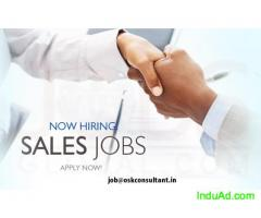 Hiring Promoters for Electronics / Telecom company for Nagpur