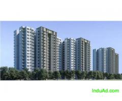 Prestige Group Luxury prelaunch Apartments All Upcoming Projects In Bangalore