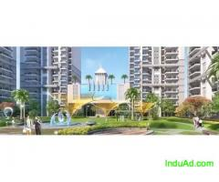 Arihant Armeria Greater Noida West.