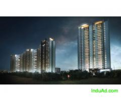 Prestige Waterford Penthouses For Sale In Whitefield