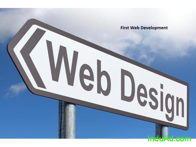 Digital Brochure and Branding Online