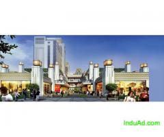 ATS Destinaire Greater Noida