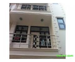 100 Sqyd flat for sale at jama masjid @65 lakhs