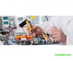 Cheap & Best TV Repair & Services in Ramprastha green Vaishali | electronicsrepairing.com
