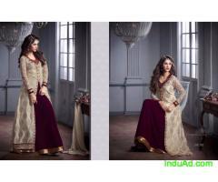 Wholesale Womenclothing Long Dresses Suppliers Manufacturers Distributors
