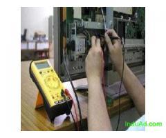 Cheap & Best LCD TV Repair & Services in Indrapuram | electronicsrepairing.com