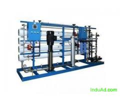 Commercial RO Plants suppliers - 8750406090 | roplantsupplier.in