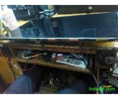 LCD TV Repair in Noida Sector 50 | electronicsrepairing.com
