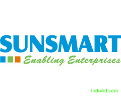 Asset Management Software Chennai
