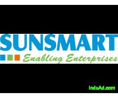 DMS Chennai | Document Management Software Chennai