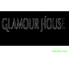 Housing Solution in Madurai - Glamour House
