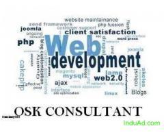 Vacancies For IT Development..