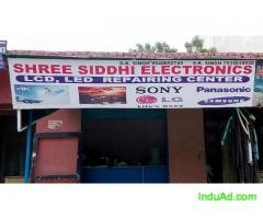 LCD TV Repair in Sector 50 Noida | electronicsrepairing.com