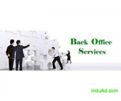 Hiring For Back Office/Counselor/Telecaller/Front Office