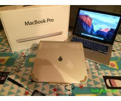 Brand New Free shipping Apple Mac book Laptop
