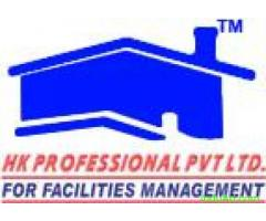 Best Security Guard Company Delhi NCR | housekeepingdelhi.com