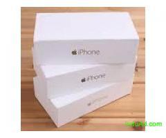 "Apple iPhone 6s+ PLUS 16GB 64GB 128GB GSM ""Factory Unlocked"""