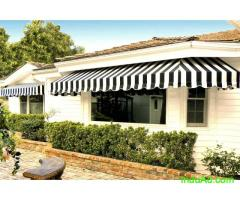 Manufacturing Awning Canopy Services Provider...