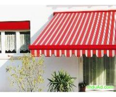 Awning with Best price