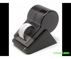 Seiko Instruments SLP 620 / SLP 650 Direct Thermal USB Smart Label Printer