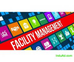 Best Facilities Services Provider In Delhi NCR | housekeepingdelhi.com