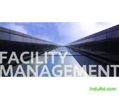 Top Facilities Services Provider Company in Delhi | housekeepingdelhi.com
