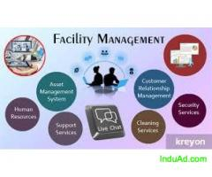 Facilities Company | housekeepingdelhi.com