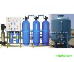 Top Best Commercial RO plants suppliers company in Delhi ncr