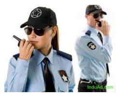 Best Security Guard Agency in Delhi NCR | housekeepingdelhi.com