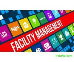 Facilities Company | housekeepingdelhi.com
