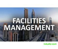 Facilities Company in Delhi NCR | housekeepingdelhi.com