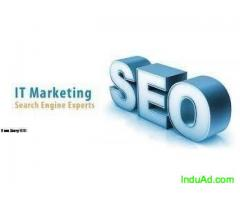 IT Internet Marketing..