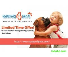 American Pet Diner Coupons, Deals, Discount Offers | Promo Codes - Coupon4Pets.com