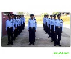 Security Guard Services Consultat Agency Company in Delhi | housekeepingdelhi.com