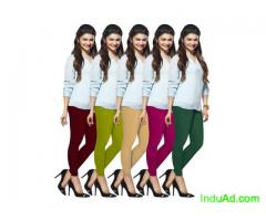 Wholesale Legginges for sale in manufacture, Malad East.