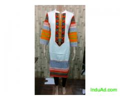 MK Collection Ladies Garment - Malad