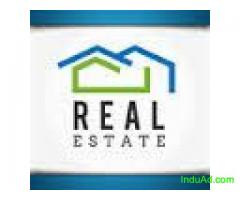 1RK=1BHK=2BHK=3BHK FOR RENT AT TOLLYGUNGE METRO AREA==SOUTH CITY==BIKRAMGARH....