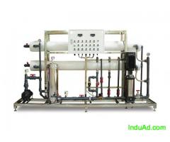 RO Plants manufacturer - 8750406090