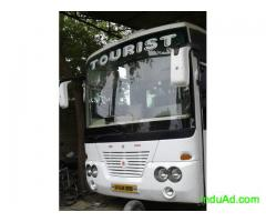 I want to sell bus