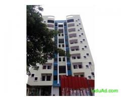 1444 sqft, 3bhk flat in thrippunithura for sale