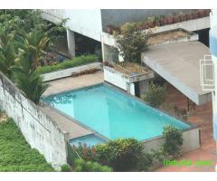 1680 sqft 3bhk flat in Kakkanad for sale