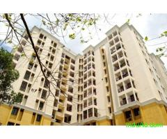 3 BHK FULLY FURNISHED at Edapally