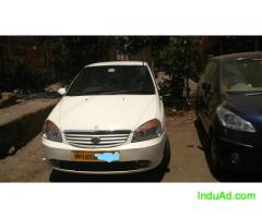 tata indica car for sell 2015