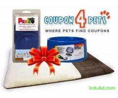 Pets Vitamins & Minerals Category - Coupon4pets.com